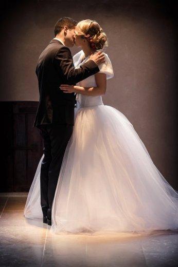 Photographe mariage - FOTOFOLIE - Jérôme MILLET - photo 4