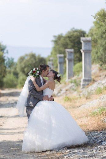 Photographe mariage - FOTOFOLIE - Jérôme MILLET - photo 13