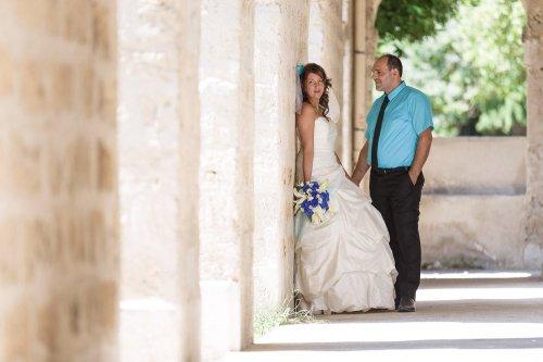 Photographe mariage - FOTOFOLIE - Jérôme MILLET - photo 16