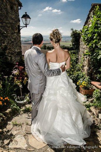 Photographe mariage - Linstantprésent... - photo 3