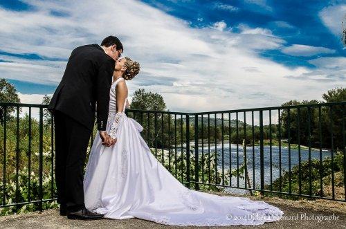 Photographe mariage - Linstantprésent... - photo 1