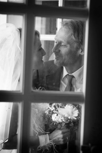 Photographe mariage - JEAN CLAUDE AZRIA PHOTOGRAPHE - photo 26