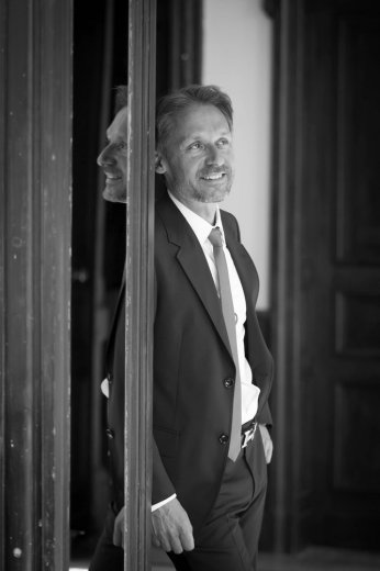 Photographe mariage - JEAN CLAUDE AZRIA PHOTOGRAPHE - photo 21