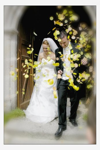 Photographe mariage - Free-Dom Studio - photo 6
