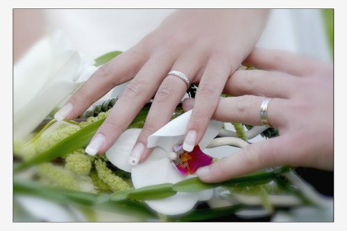 Photographe mariage - Free-Dom Studio - photo 18
