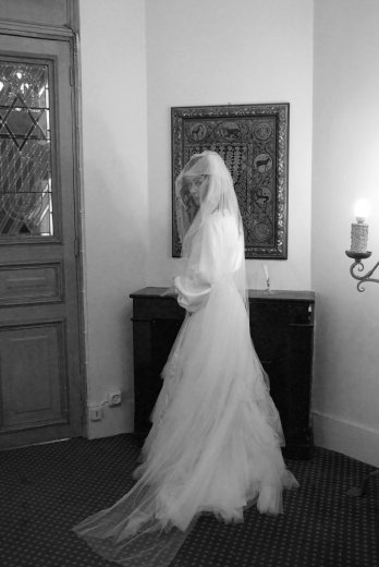 Photographe mariage - ARIX Photographies - photo 9