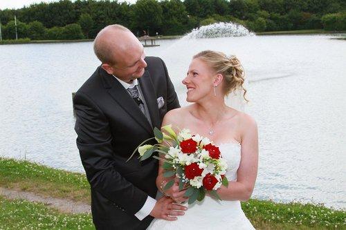Photographe mariage - DAMIEN PHOTOGRAPHE 59 - photo 41
