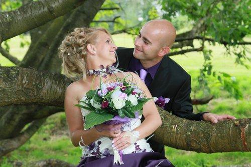 Photographe mariage - DAMIEN PHOTOGRAPHE 59 - photo 35
