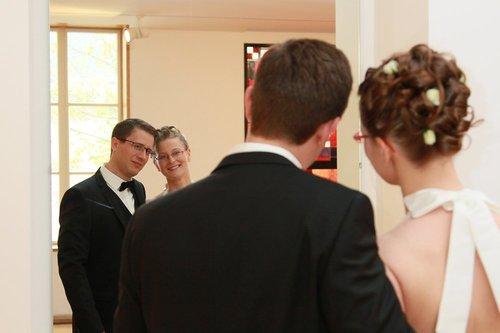 Photographe mariage - DAMIEN PHOTOGRAPHE 59 - photo 25
