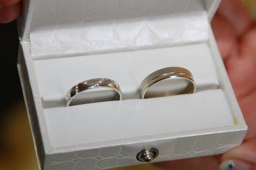 Photographe mariage - DAMIEN PHOTOGRAPHE 59 - photo 45