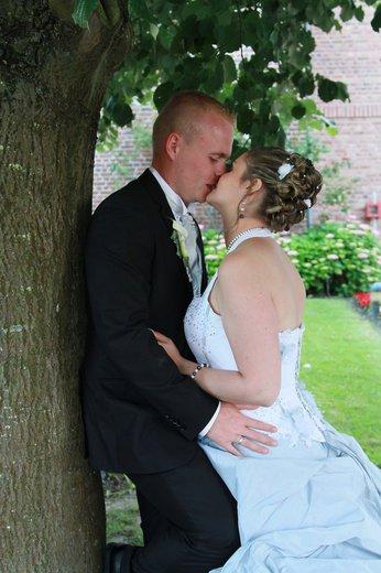 Photographe mariage - DAMIEN PHOTOGRAPHE 59 - photo 9