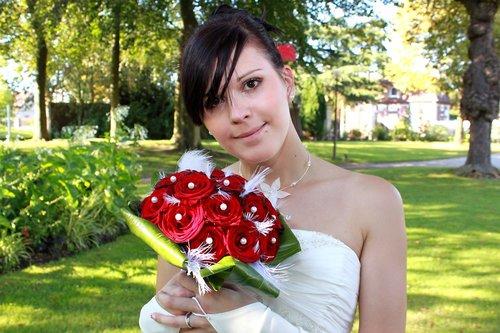 Photographe mariage - DAMIEN PHOTOGRAPHE 59 - photo 49