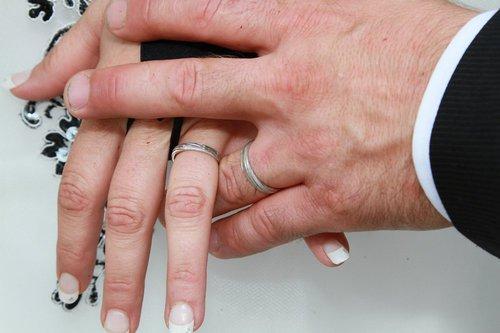 Photographe mariage - DAMIEN PHOTOGRAPHE 59 - photo 32