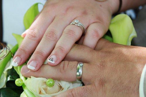 Photographe mariage - DAMIEN PHOTOGRAPHE 59 - photo 39