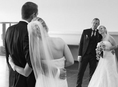 Photographe mariage - DAMIEN PHOTOGRAPHE 59 - photo 22