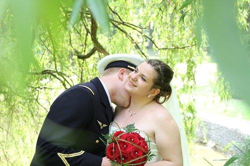 Photographe mariage - DAMIEN PHOTOGRAPHE 59 - photo 26