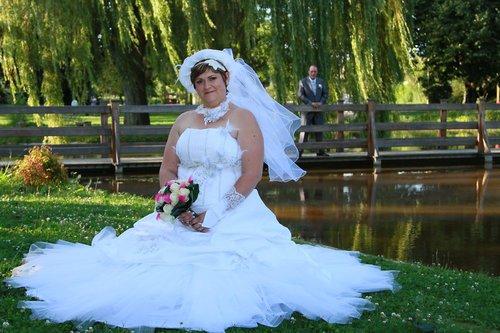 Photographe mariage - DAMIEN PHOTOGRAPHE 59 - photo 55