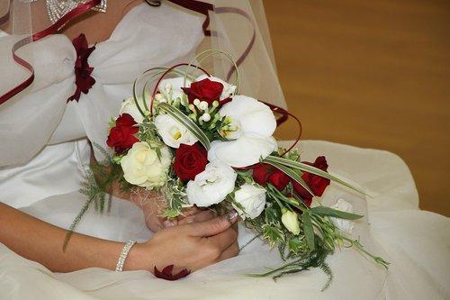 Photographe mariage - DAMIEN PHOTOGRAPHE 59 - photo 19