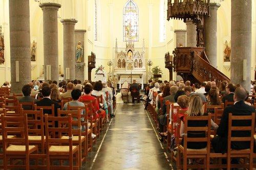 Photographe mariage - DAMIEN PHOTOGRAPHE 59 - photo 44