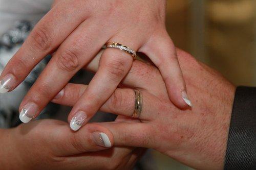 Photographe mariage - DAMIEN PHOTOGRAPHE 59 - photo 50