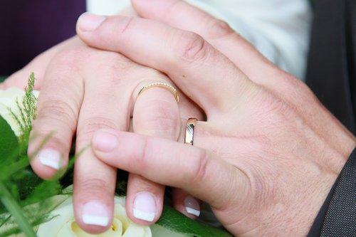 Photographe mariage - DAMIEN PHOTOGRAPHE 59 - photo 60