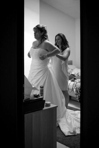 Photographe mariage - Rieu-Patey Franck photographie - photo 4