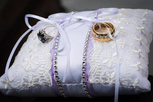 Photographe mariage - Rieu-Patey Franck photographie - photo 1