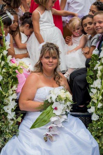 Photographe mariage - Rieu-Patey Franck photographie - photo 2