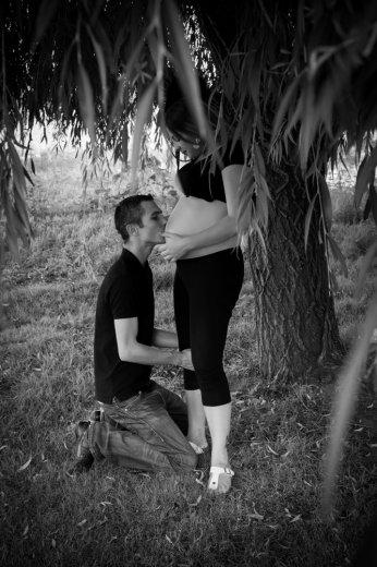 Photographe mariage - Rieu-Patey Franck photographie - photo 22