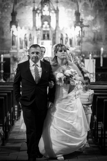 Photographe mariage - Rieu-Patey Franck photographie - photo 6