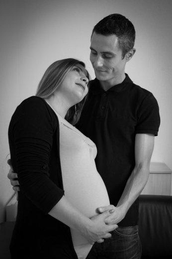 Photographe mariage - Rieu-Patey Franck photographie - photo 11