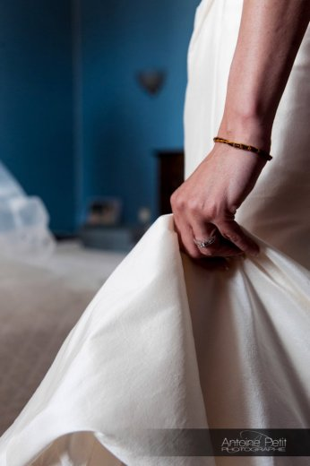 Photographe mariage - Antoine Petit . Photographie - photo 14