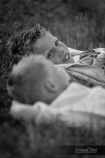 Photographe mariage - Antoine Petit . Photographie - photo 28