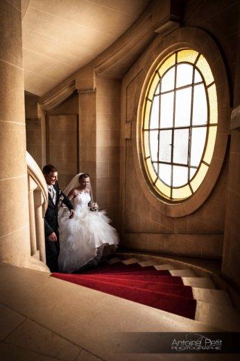 Photographe mariage - Antoine Petit . Photographie - photo 10