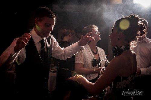 Photographe mariage - Antoine Petit . Photographie - photo 6