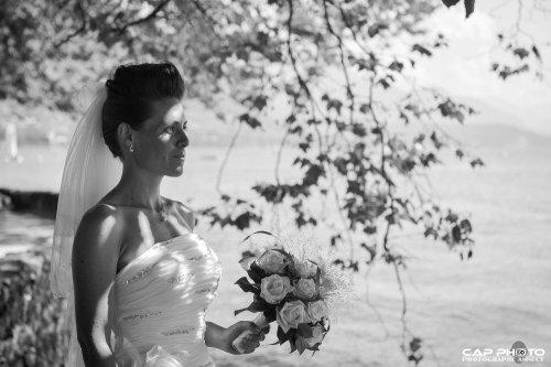 Photographe mariage - Studio CAP PHOTO - photo 4