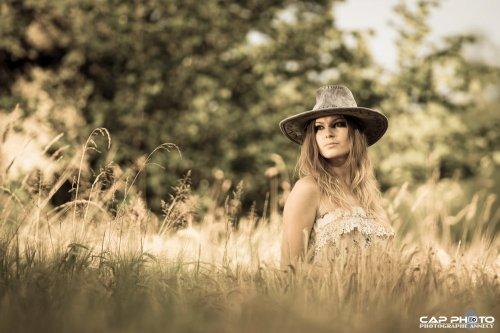 Photographe mariage - Studio CAP PHOTO - photo 3