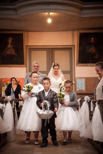 Photographe mariage - Thomas-D-Photographe - photo 14