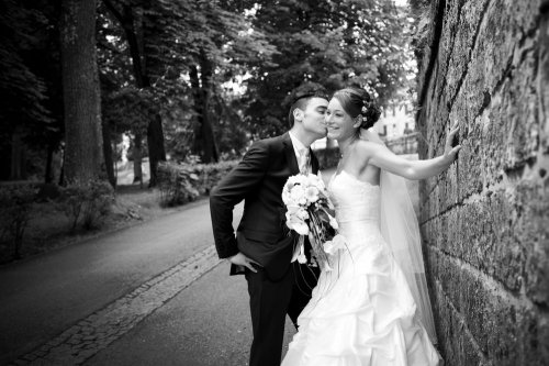Photographe mariage - Thomas-D-Photographe - photo 5