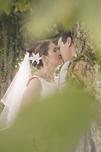 Photographe mariage - Thomas-D-Photographe - photo 12