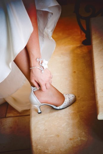 Photographe mariage - Thomas-D-Photographe - photo 10
