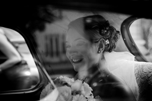 Photographe mariage - Thomas-D-Photographe - photo 7