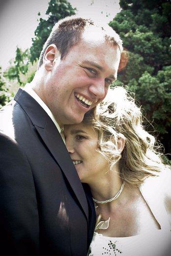 Photographe mariage - Mariage et Portrait - photo 5