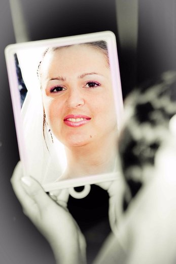 Photographe mariage - Mariage et Portrait - photo 8