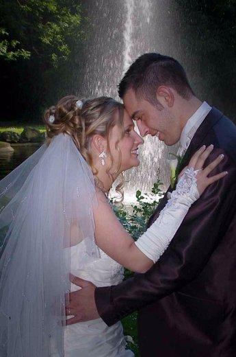 Photographe mariage - Mariage et Portrait - photo 17