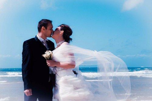 Photographe mariage - Mariage et Portrait - photo 14