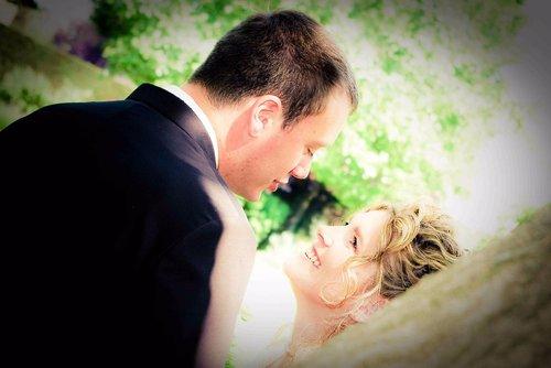 Photographe mariage - Mariage et Portrait - photo 3
