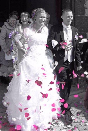 Photographe mariage - Mariage et Portrait - photo 6