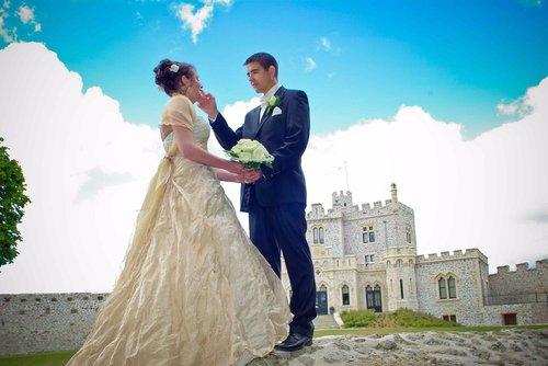 Photographe mariage - Mariage et Portrait - photo 4