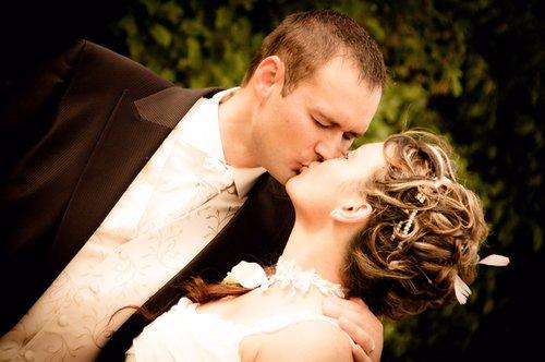 Photographe mariage - Mariage et Portrait - photo 11